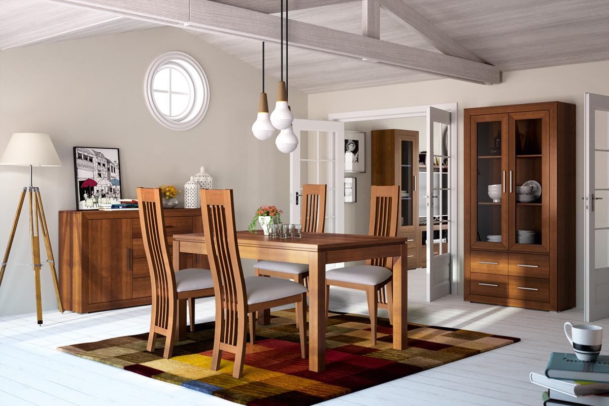 low cost muebles pariente pedreramuebles y