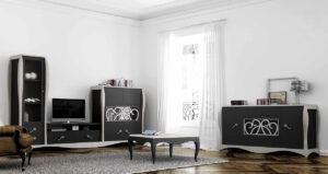 Muebles Pariente- iucca1