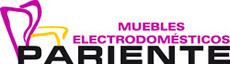 Muebles y Electrodomésticos Pariente