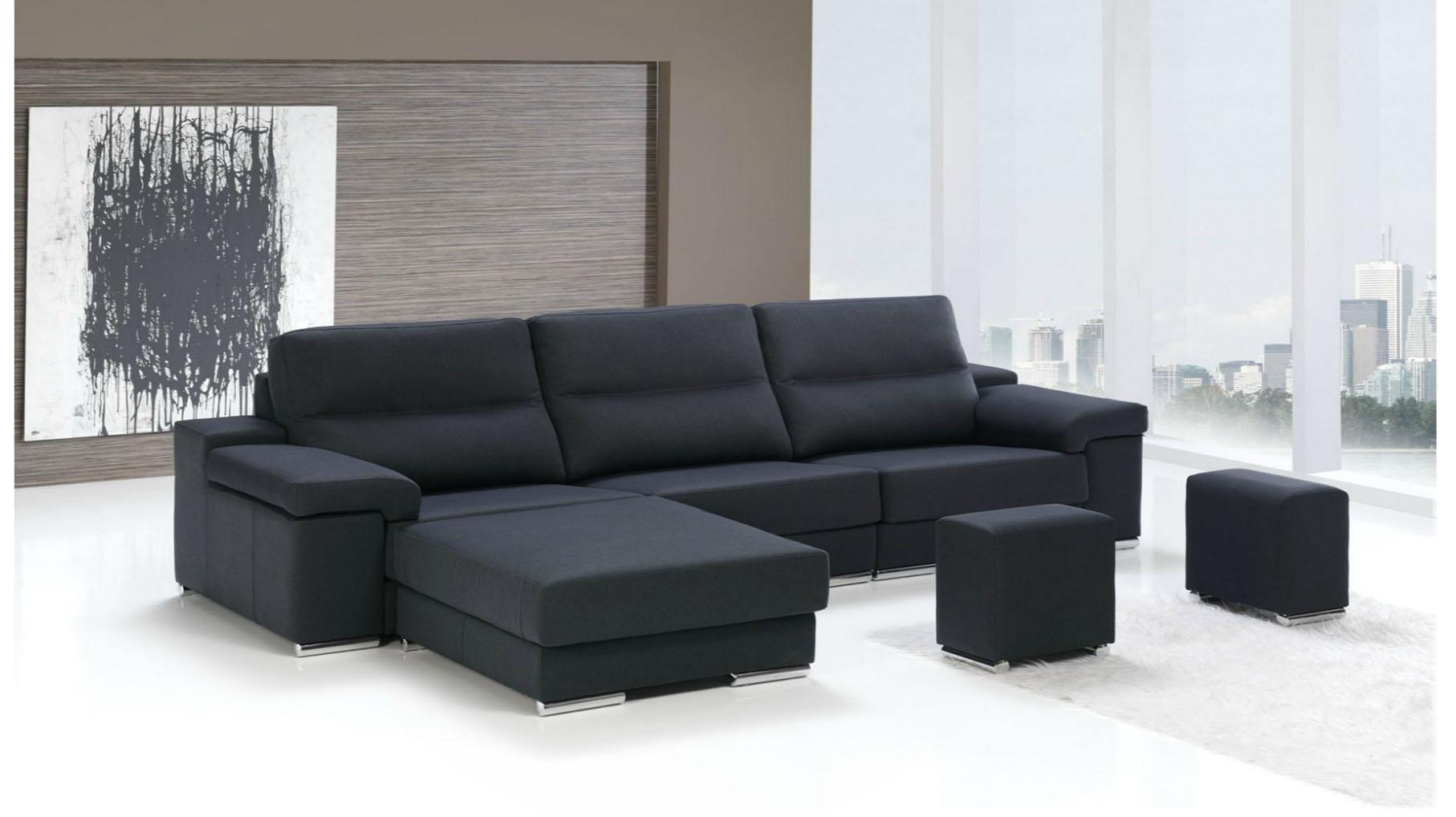 Inicio muebles y electrodom sticos parientemuebles y for Productos de decoracion para el hogar