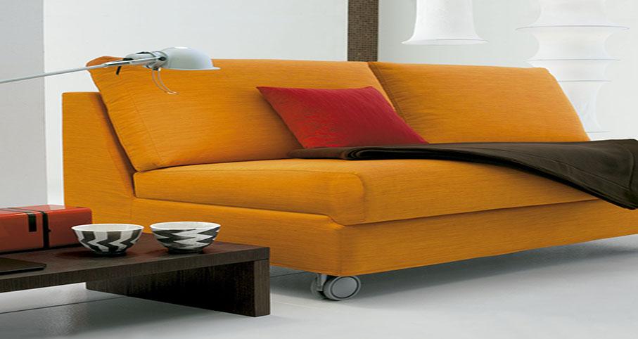 Tapicer a muebles y electrodom sticos parientemuebles y - Tapiceria para sofas ...