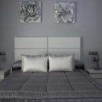 Dormitorio / Comedor - Pariente