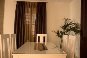 Muebles Pariente - Gilena